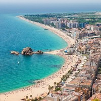 Concerns have been raised about the use of EHICs in Spain