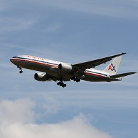 American Airlines is hoping to introduce new flight routes from Miami to Brazil later this year
