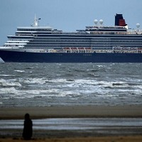 A new price promise is to be introduced for Cunard Line cruise passengers