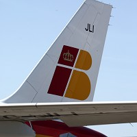 Iberia pilots have vowed to strike for a total of 30 days