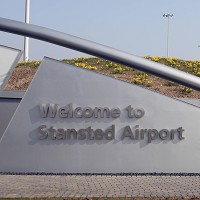 Seven days of planned strike action could cause problems for passengers at Stansted Airport