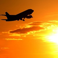 Abta figures show an estimated 3.5m people made overseas trips in the past two weeks