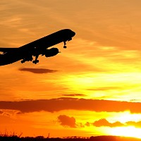 A quartet of holidaymakers are taking legal action after falling ill abroad