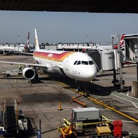 Strikes at Iberia are set to go ahead after union members voted for six days of action in December