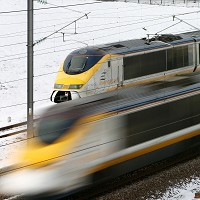 New plans are designed to make booking cross-Europe rail journeys easier