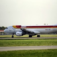 Travellers who have booked flights with Iberia may face disruption to their plans after ground staff and cabin crew began the first of three five-day strikes