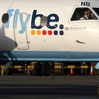 Flybe has announced seven new flight routes to be introduced during the 2011 summer season