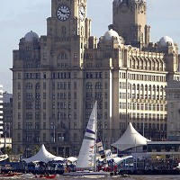 Cruise ships may be allowed to run services to and from the City of Liverpool Cruise Terminal under new proposals