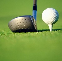 The Courtyard by Marriott Dubai Green Community is inviting sports enthusiasts to engage in golf action while staying in its hotels