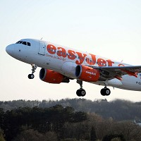 Budget airline easyJet has launched its UK spring schedule, with over 60,000 flights carrying passengers to around 300 destinations