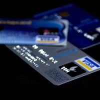 Consumer Focus has called for a simplification of charging structures for using credit or debit card overseas