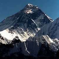 New, modern campsites are available in trekking hotspots around Mount Everest