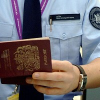 UK travellers often have misconceptions surrounding E111 cards, research shows.