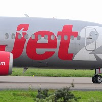 Yorkshire travellers with Jet2.com are looking further afield for holiday destinations