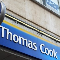 Thomas Cook and Unite are meeting again over plans to cut jobs