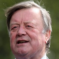 Justice Secretary Ken Clarke said proposed new EU-wide rules will give greater support to Britains who fall victim to crime while abroad.