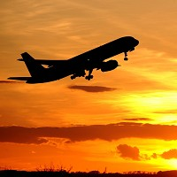 The flying nannies will be on hand to help make long haul flights a more peaceful experience