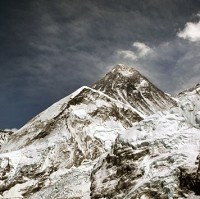 New rules for climbers at Mount Everest came into force this week