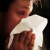 A new report shows that St Louis figures in the Top 10 list of the Worst Fall Allergy Cities in the US