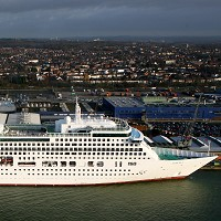 New cruise deals are being offered to attract people new to cruises