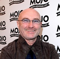 British consulate staff are not employed to provide holidaymakers with information like Phil Collins' phone number