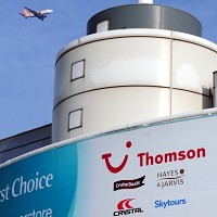 Tui is inviting customers to take a 'virtual' Thomson or First Choice holiday