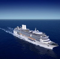 The right to an on-balcony cigarette aboard cruises has become an increasingly divisive subject