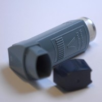People with asthma have been urged to take their medicine as instructed