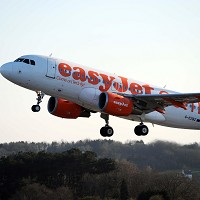 EasyJet have launched new flights from Belfast International to Malta