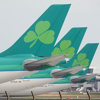 A planned strike by Aer Lingus pilots has been called off