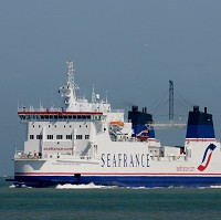 130 SeaFrance staff are to lose their jobs after the company's liquidation