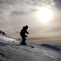 The summer ski season is set to get under way in Europe