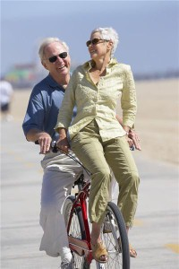Travel insurance for over 65s advisory site launched