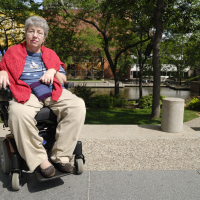 MS patients face spiralling healthcare costs