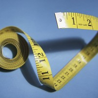 Every extra 10 centimetres in height increased the risk of cancer
