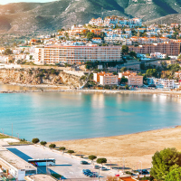 Brits love searching for properties in Spain, says Rightmove
