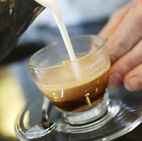 Coffee drinking linked to reduced risk of Type 2 diabetes