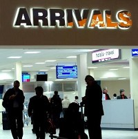 London Luton Airport is set to expand