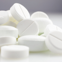 A daily aspirin could help during cancer treatment