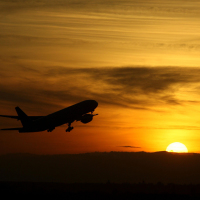 The chief executives of IAG, easyJet and Ryanair say scrapping the tax will boost economic growth, business and tourism
