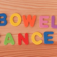 Specialist travel insurance is available to bowel cancer patients