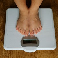 Concerns continue to grow over childhood obesity