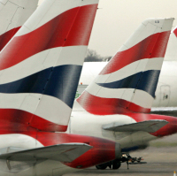 BA is contacting customers affected by the security breach