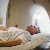 An oxygen-enhanced MRI scan could lead to more effective cancer treatments