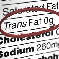 Researchers say a ban on trans fats would save lives