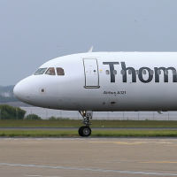 """Thomas Cook says bookings are """"significantly down"""" in Belgium and Germany after terrorist attacks in both countries"""