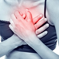 Researchers have developed a new test they say can improve the detection of heart attacks in women