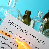 Prostate cancer: Scientists claim they have found another clue in the hunt to discover how to prevent it