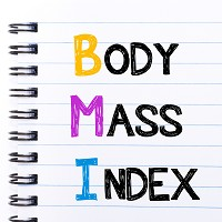 A large BMI can actually help some heart disease victims live longer