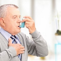 Asthma: a debilitating condition that is difficult to diagnose